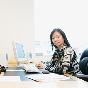 témoignage client formation SAP SD