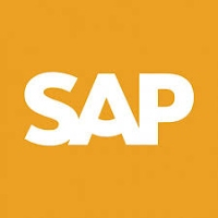 Sap Cloud avec SAP S/4 HANHA