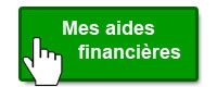Financer ma formation