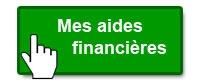 Financer ma formation