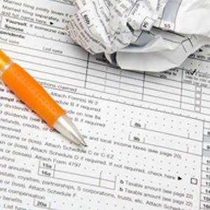 finance comptabilité