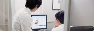 Intégration et services SAP Business ByDesign
