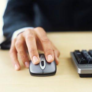 L'offre SAP pour les petites entreprises prend fin