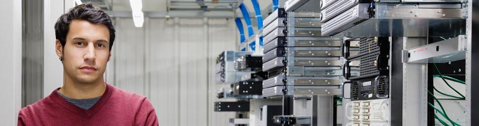 Administration de base du SAP Web AS ABAP