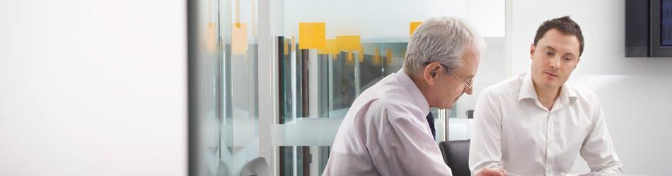 Finances & comptabilité avec SAP FI